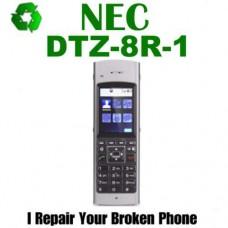 NEC DTZ-8R-1 Repair Service