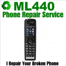 NEC ML440 DECT Repair Service