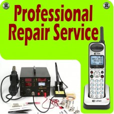 Repair Service for AT&T SynJ SB67108