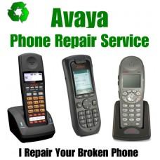 Avaya 3910 Cordless Phone Repair