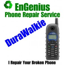 EnGenius Phone Repair Service DuraWalkie SP922W