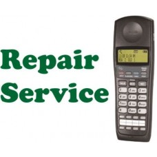 Vertical EXP10000 Repair Service