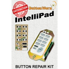 Niles IntelliPad Ci Select Master Keypad Repair Kit