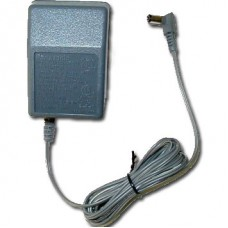 Panasonic KX-TCA1 OEM Power AC Adapter 9v 350ma