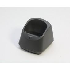 Panasonic Charger Stand PQLV30001za for KX-TGA200b & KX-TGA400b