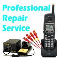 Repair Service KX-TGA450b