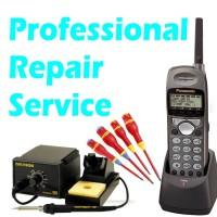 RUSH Repair Service