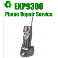 Mitel INT1400 (618.4015) Cordless Phone Repair