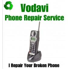 Vodavi VC3013-00 Cordless Phone Repair