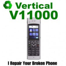 Vertical V11000 Repair Service